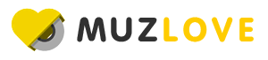 https://muzlove.net/templates/love/images/logo.png